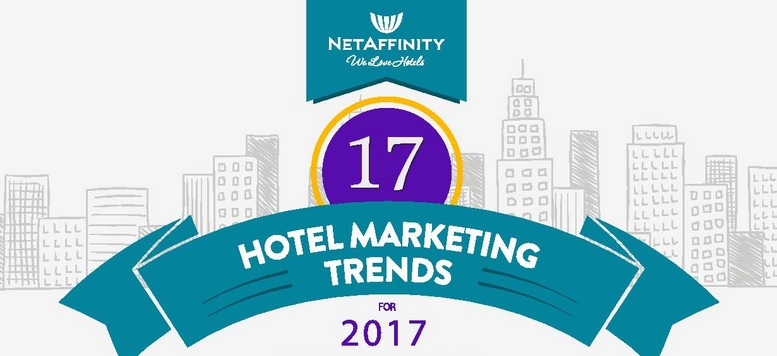 hotelmarketingtrends2017