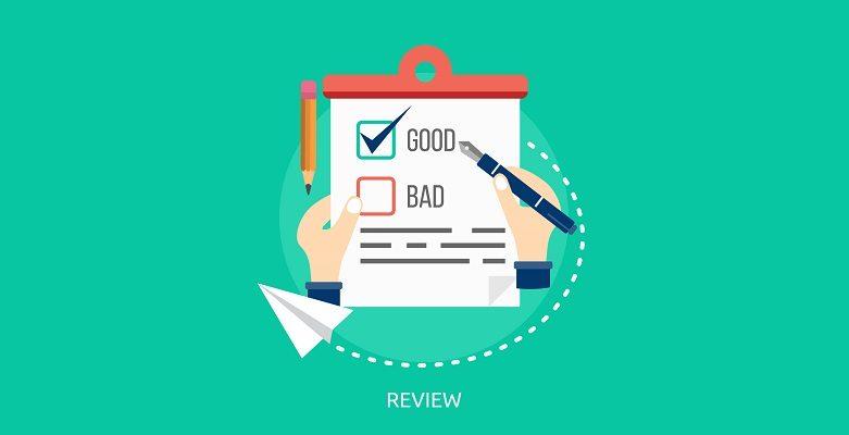 recensioni-hotel-online-offline