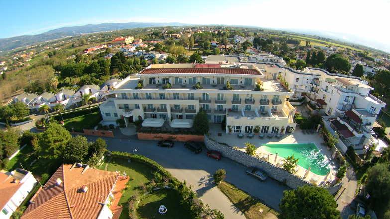 hotel-ashley