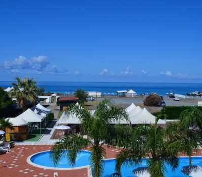 piscina-mare-hotel-talao