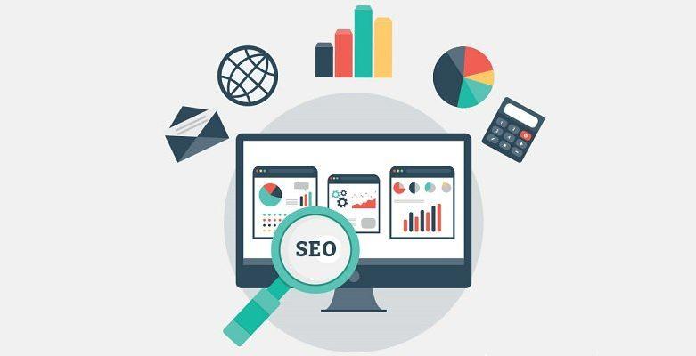 seo-posizionamento-google-estero