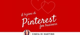 pinterest-cinzia-di-martino-intervista