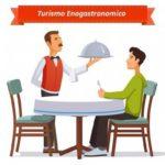 Turismo Enogastronomico: l'ingrediente da valorizzare in Hotel