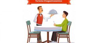 hotel-turismo-enogastronomico-italia