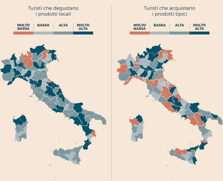 turismo-enogastronomico-italia