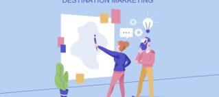 destination-marketing-hotel