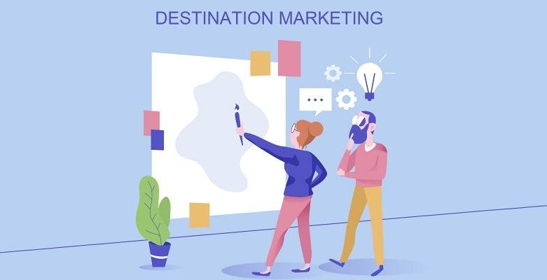 destination-marketing-hotel