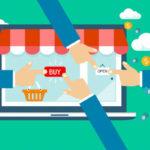 Vetrina Facebook e Instagram Shopping: scopriamo come funzionano e se sono utilizzabili anche nel settore alberghiero