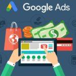 Google Ads e la novità delle Campagne per Hotel