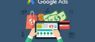 google-adwords-google-ads-hotel-campaigns-min