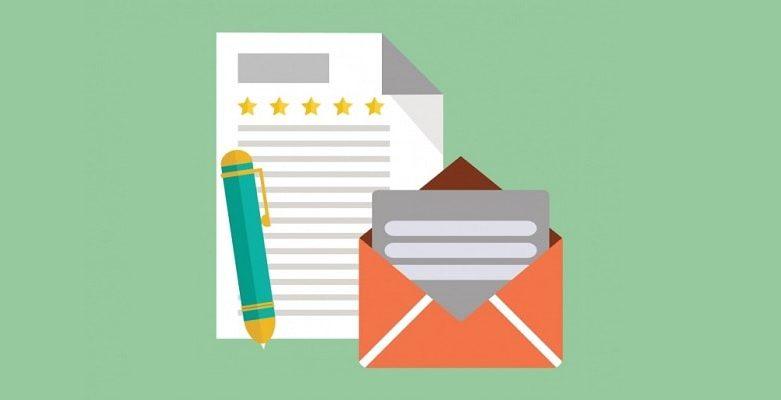 Schede Local di Google My Business: recensioni filtrate per tipologie