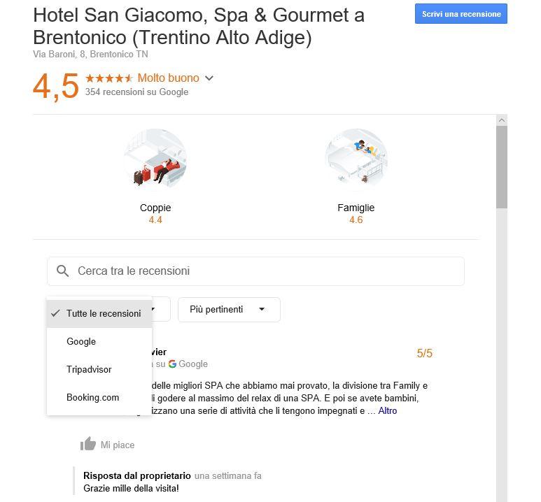 hotelsangiacomo1