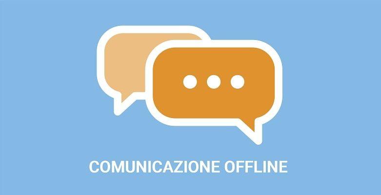 comunicazione-offline-cartaceo-hotel
