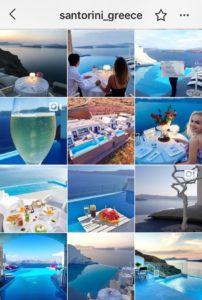 Astarte-Suites Hotel-Santorini