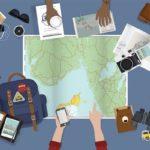 Facebook Trip Consideration come può essere utile per un Hotel