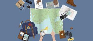 facebook-trip-consideration-hotel-marketing