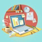 Content Marketing per Hotel: alcuni consigli per creare una strategia
