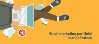 email-marketing-hotel