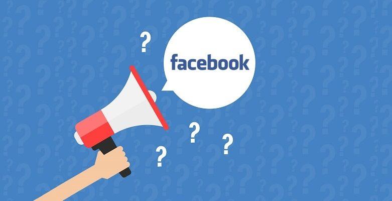 facebook-vale-la-pena