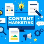 Content Marketing per Hotel: cosa fare e cosa non fare