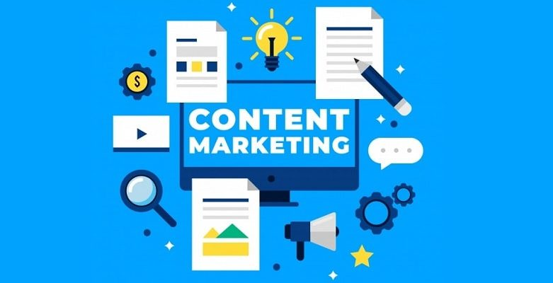 content-marketing-hotel-cosa-fare-cosa-non-fare