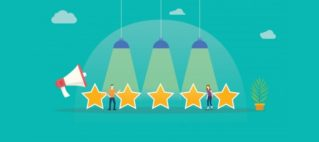 recensioni-google-bookingcom-reviewpro
