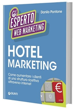 libro-web-marketing-turistico-danilo-pontone