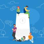 Ricerca vocale Google: come rendere il tuo hotel più rilevante