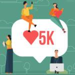 Come creare un brand convincente per il tuo hotel su Instagram