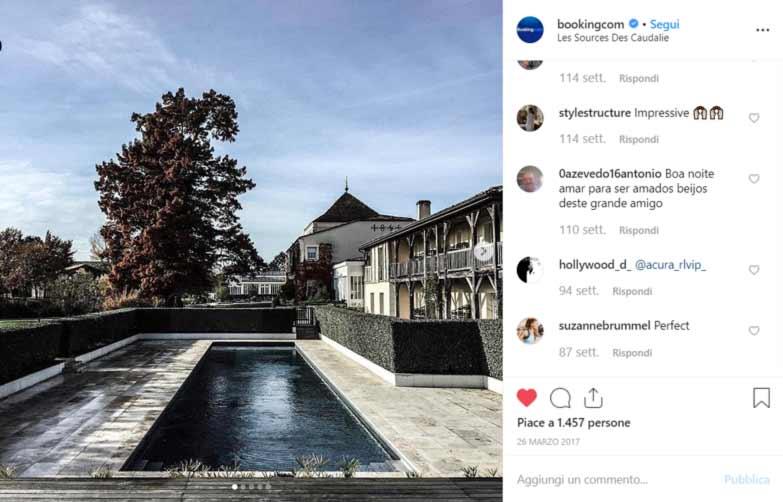 immagine-multipla-instagram-hotel-1
