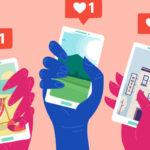 4 tipi di immagine che funzionano bene su Instagram nel 2019