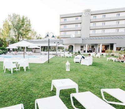hotel-garde-citta-di-castello