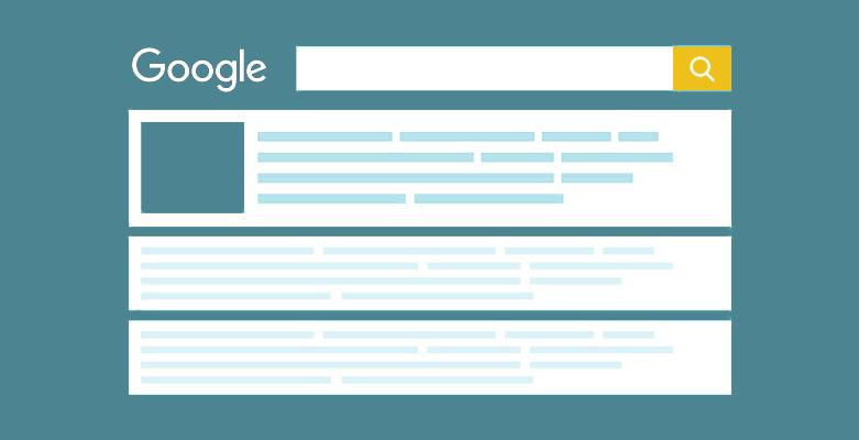 Featured snippet: come raggiungere la posizione zero su Google