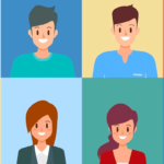 Buyer personas per hotel: cosa sono e come realizzarle