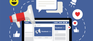 Perché usare le inserzioni dinamiche di Facebook