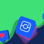 5 tendenze fondamentali su Instagram nel 2020