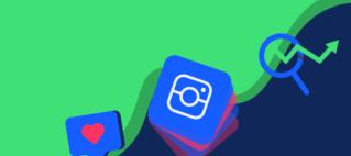 5 tendenze su Instagram nel 2020