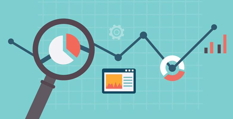Come tracciare le campagne in Google Analytics