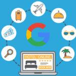 Google BERT: più prenotazioni dirette per gli hotel?