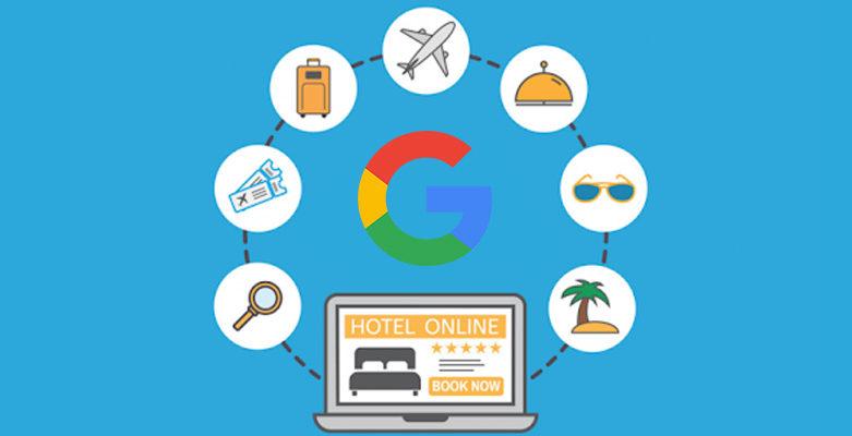 Google BERT: più prenotazioni per gli hotel?