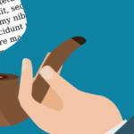 Copywriting: il metodo PIPA per scrivere testi persuasivi