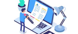 Come scrivere annunci di Google Ads efficaci