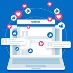 Novità per Facebook: ti piaccio o no?