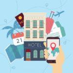 Google Hotel Ads, per promuovere il tuo hotel senza intermediazioni