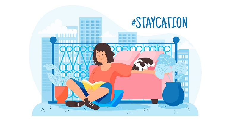 staycation-hotel-marketing