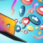 Facebook e Instagram Ads: come renderli strumenti di branding, fidelizzazione e conversione per gli hotel