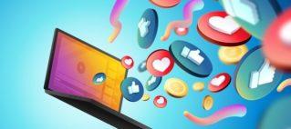 Facebook e Instagram Ads, come renderli strumenti di branding, fidelizzazione e conversione per gli hotel