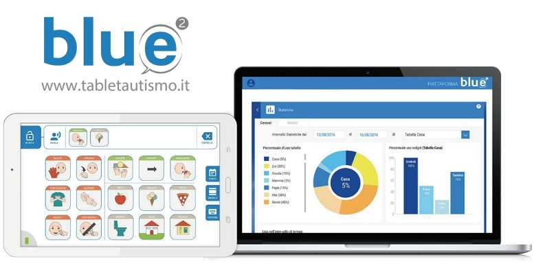 blue-tablet-autismo-comunicatore-hotel