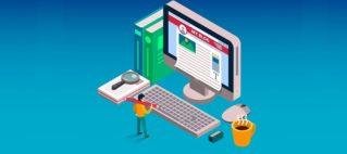blog-hotel-content-marketing-seo