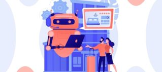 robot-hotel-covid-19-ospitalita-turistica